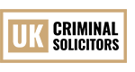 UK Criminal Law Solicitors